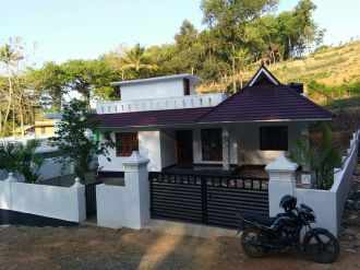 Residential Land for Sale in Kottayam, Kadathuruthy, Kaduthuruthy