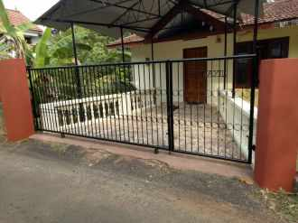 Residential House/Villa for Rent in Kottayam, Kottayam, Kanjikuzhy, Kochuveli Kunnu