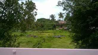 Residential House/Villa for Sale in Ernakulam, Paravur, Vadakkekara