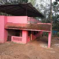 Residential House/Villa for Sale in Trivandrum, Nedumangad, Karipur, Manarulhuda bed college near