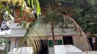 Residential House/Villa for Sale in Ernakulam, Aluva, Vadakkumbhagom, Millupadi juma masjid