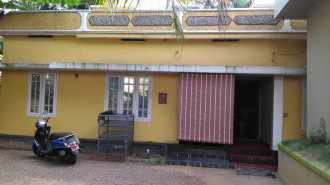 Residential House/Villa for Sale in Ernakulam, Aluva, Marampally, Kunnuvazhy