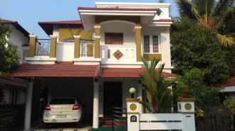 Residential House/Villa for Sale in Kottayam, Kottayam, Kanjikuzhy, Skyline Farm meadows