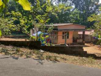 Residential Land for Sale in Kottayam, Kuravilangad, Kuravilangad