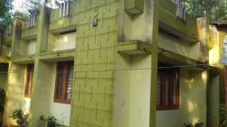 Residential House/Villa for Sale in Pathanamthitta, Pathanamthitta, Mylapra
