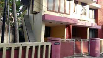 Residential House/Villa for Rent in Trivandrum, Thiruvananthapuram, Vanchiyoor, Perumthanni,