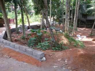 Residential Land for Sale in Trivandrum, Thiruvananthapuram, Vazhayila