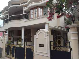 Residential House/Villa for Rent in Trivandrum, Thiruvananthapuram, Karamana