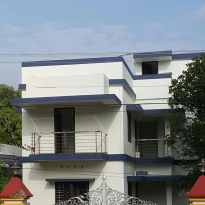 Residential House/Villa for Rent in Alleppey, Punapra, Aravukaad