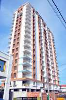 Residential Apartment for Sale in Kozhikode, Calicut, Calicut town, Tali temple road
