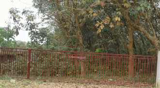 Commercial Land for Sale in Ernakulam, Aluva, Chunagamveli