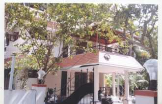 Residential House/Villa for Rent in Ernakulam, Thripunithura, Eroor, Eroor