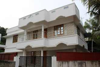 Residential House/Villa for Sale in Ernakulam, Thripunithura, Thripunithura, Puthiyakavu