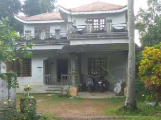 Residential House/Villa for Sale in Kollam, Parippally, Chathannoor, Karamcode