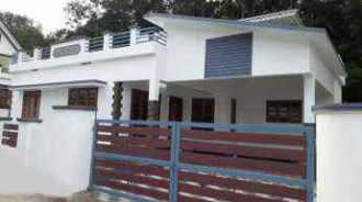Residential House/Villa for Sale in Kottayam, Kottayam, Athirampuzha