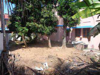 Residential Land for Sale in Trivandrum, Thiruvananthapuram, West fort