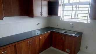 Residential Apartment for Rent in Trivandrum, Thiruvananthapuram, Peroorkada, Cordial Amity