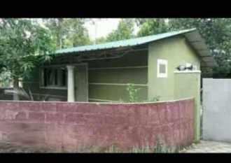 Commercial Building for Sale in Kottayam, Ettumanoor, Kanakkary, Vempally