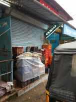 Commercial Building for Rent in Kottayam, Kottayam, Kottayam town