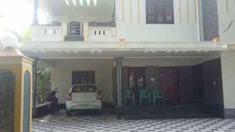 Residential House/Villa for Sale in Kollam, Punalur, Punalur, Chaliyakara