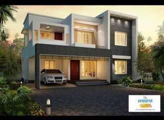 Residential House/Villa for Sale in Pathanamthitta, Adoor, Vadakkadathucavu