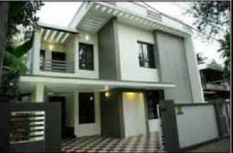 Residential House/Villa for Sale in Kollam, Kollam, Asramam, Nairs Hospital