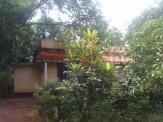 Residential House/Villa for Sale in Kottayam, Changanassery, Ithithanam, Kunjan kavala