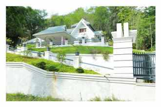 Residential House/Villa for Sale in Idukki, Thodupuzha, Karimkunnam