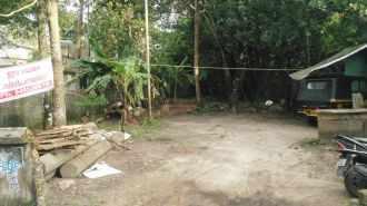 Residential Land for Sale in Ernakulam, Thripunithura, Maradu, Wyte fort