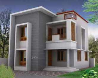 Residential House/Villa for Sale in Trivandrum, Kazhakoottam, Kazhakkoottam, International  stadium