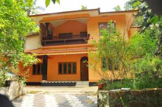 Residential House/Villa for Sale in Kannur, Peravoor, Peravoor