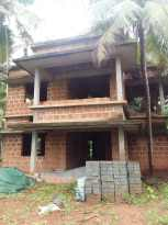 Residential House/Villa for Sale in Kannur, Thalassery, Dharmadam, PALAYAD
