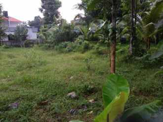 Residential Land for Sale in Alleppey, Mavellikkara, Mavelikkara, Kallumala
