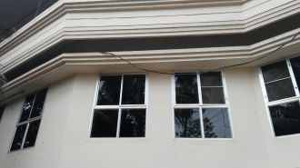 Residential House/Villa for Rent in Ernakulam, Perumbavoor, Permbavoor town, XX/ 97, Thamarappally, Near government ayurveda hospital, perumbavoor