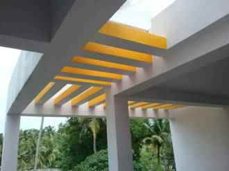 Residential House/Villa for Sale in Trivandrum, Thiruvananthapuram, Mannanthala, Amma Gardens