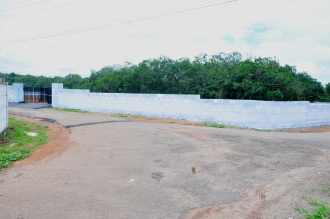 Residential Land for Sale in Trivandrum, Kazhakoottam, Pothencode, BED College Road