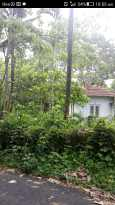 Residential Land for Sale in Ernakulam, Mulanthuruthy, Amballur, Chethikode