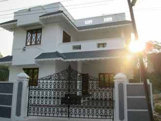 Residential House/Villa for Sale in Ernakulam, Kakkanad, Info park, Near Kakkanad and Infopark