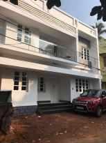 Residential House/Villa for Sale in Thrissur, Thrissur, Nellikunnu, Gilgal