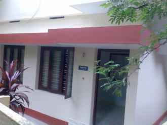 Residential House/Villa for Sale in Ernakulam, Ernakulam town, Vaduthala