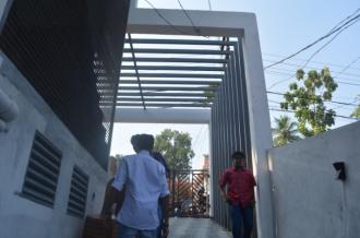 Residential House/Villa for Rent in Trivandrum, Thiruvananthapuram, Valiyavila