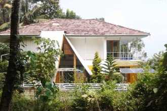 Residential House/Villa for Sale in Kottayam, Kottayam, Puthuppally, vennimala
