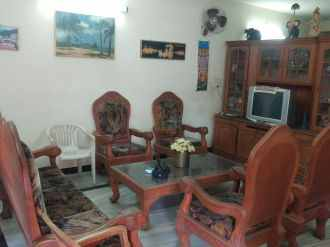 Residential House/Villa for Sale in Ernakulam, Ernakulam town, Panampilly nagar