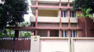 Residential House/Villa for Rent in Trivandrum, Thiruvananthapuram, Kaithamukku, Seeveli nagar