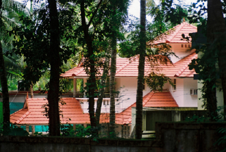 Residential House/Villa for Sale in Kozhikode, Calicut, Malaparamba, KSHB Housing Colony