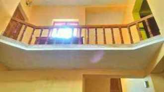 Residential House/Villa for Sale in Thrissur, Chelakara, Chelakara Town, LYCEUM COLLEGE ROAD