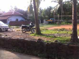 Residential Land for Sale in Kozhikode, Meenchandha , Arakkinar