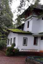 Residential Land for Sale in Palakad, Ottappalam, Ottappalam, kanniyampuram