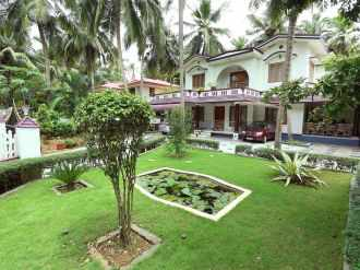 Residential House/Villa for Sale in Kasargod, Kasargode, Uliyathadukka jn, Nullippady