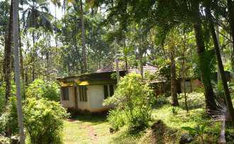 Residential House/Villa for Sale in Kannur, Thaliparamba, Thaliparamba, Karuvinchal